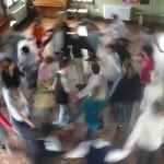 13 Ballando la Quadriglia