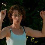 2 Lezione di danza basca