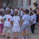 6 Laboratorio scuola Infanzia Frossasco maggio 2012