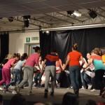 8 Laboratorio danze greche Cumiana 2013