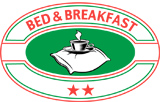 Bed & Breackfast Cascina Marie