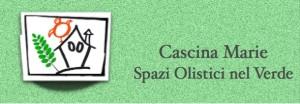 Cascina Marie