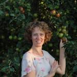 Maria Baffert